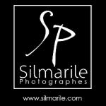 Silmarile Photographes Herblay