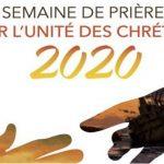Edito – 18-19 Janvier 2020 – Année A – 2è dimanche du Temps ordinaire