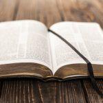QUELQUES TEXTES BIBLIQUES SUR LA RÉSURRECTION ET LA VIE ÉTERNELLE